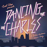 Soul Clap Presents: Dancing on the Charles Dj Sampler