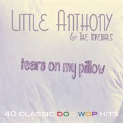 Tears on My Pillow - 40 Classic Doo Wop Hits