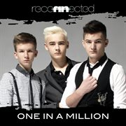 One in A Million - Ep