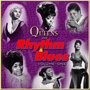 Queens of Rhythm & Blues, Vol. 1