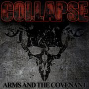 Arms and the Covenant