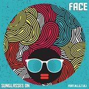 Sunglasses on (feat. M.i.s.t.r.i.)