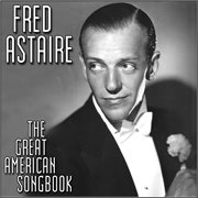 The Great American Song Book