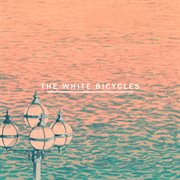 The White Bicycles