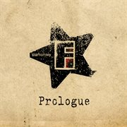 Prologue cover image