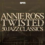 Twisted - 50 Jazz Classics