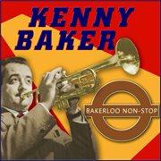 Bakerloo Non-stop