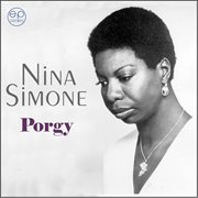 Nina Simone Sings Porgy