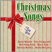 Christmas Songs for You