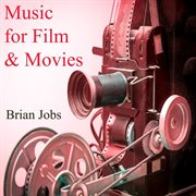 Music for Film & Movies