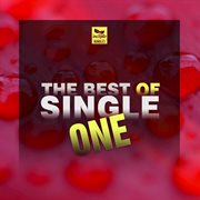 The Best of Single, Vol. 1