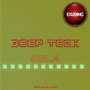Deep Tech, Vol. 4