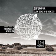 Click Song 2015 the Remixes