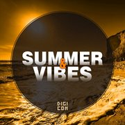 Summer & vibes, vol.1 cover image