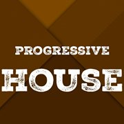 Progressive House, Vol. 1
