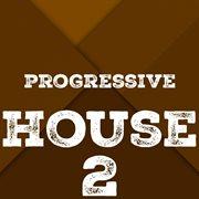 Progressive House, Vol. 2