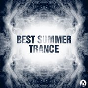 Best summer trance cover image
