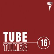 Tube Tunes, Vol.16