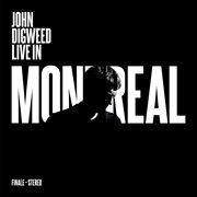 John Digweed Live in Montreal Finale