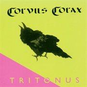 Tritonius