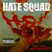 H8 for the masses cover image