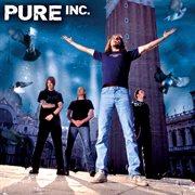 Pure Inc