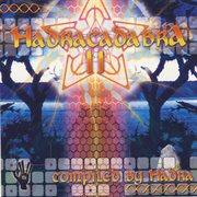 Hadracadabra Ii