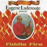 Fiddle fire cover image