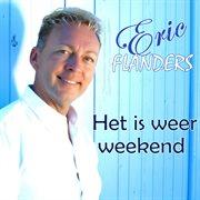 Het Is Weer Weekend (duvel Versie) - Single