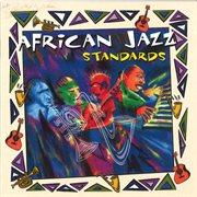 African Jazz Standards