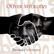 Bvuma (tolerance)