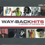 Way back hits, vol. 1