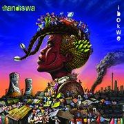 Ibokwe (deluxe Edition)