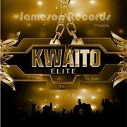 Kwaito elite