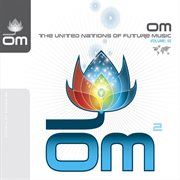 United Nations of Future Music, Vol. 2