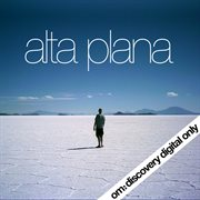 Alta Plana