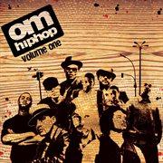 Om Hip Hop Vol. 1
