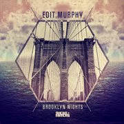 Brooklyn Nights