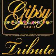Gipsy Gold