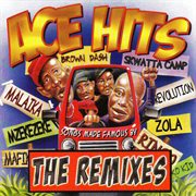 Kwaito Tribute to Ace Hits