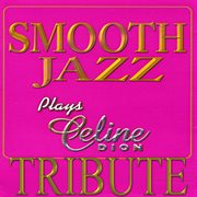 Jazzathon Tribute to Celine Dion