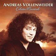 Eolian minstrel cover image