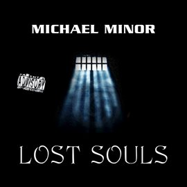Cover image for Lost Souls