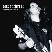 South of hell cover image