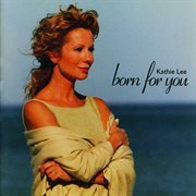 Born for you cover image