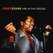 Fire in the Feeling