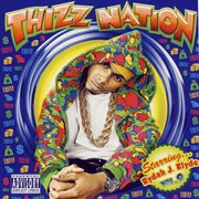 Mac Dre Presents Thizz Nation Vol. 9 Starring Rydah J. Klyde
