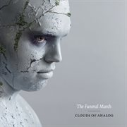 The funeral march cover image