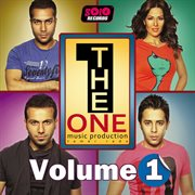 The One Vol. 1