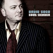 Soul-bender cover image